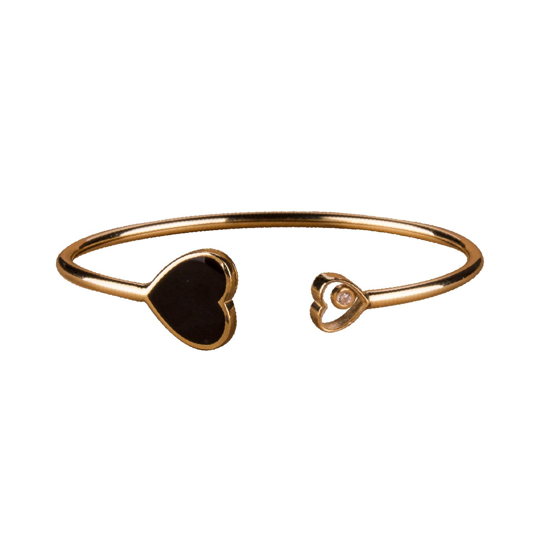 Bracelet 11