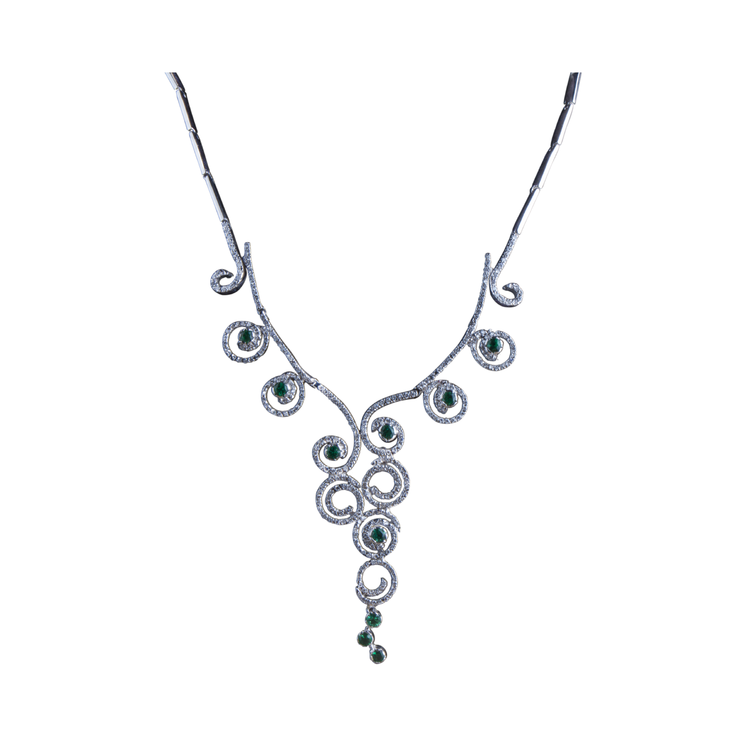 COLLIER 17022018-1