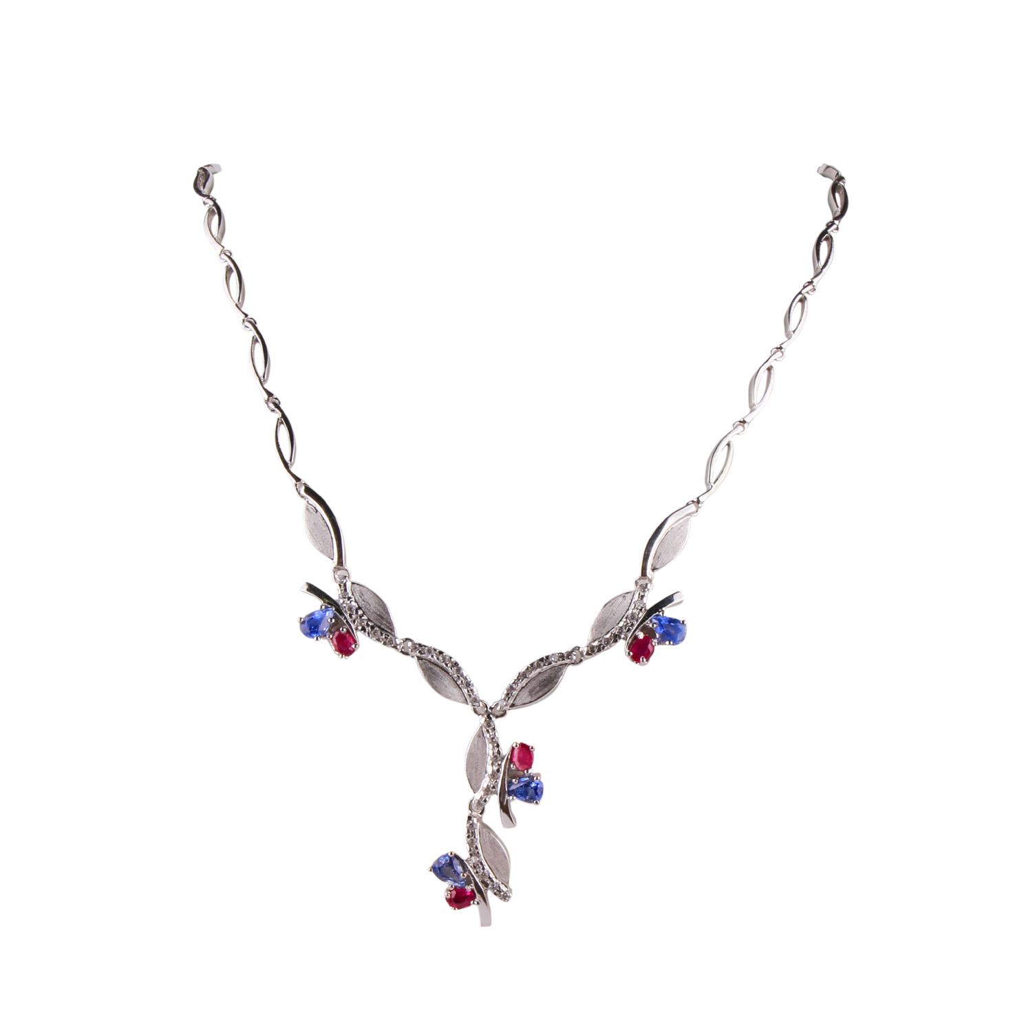 COLLIER 06042018-3
