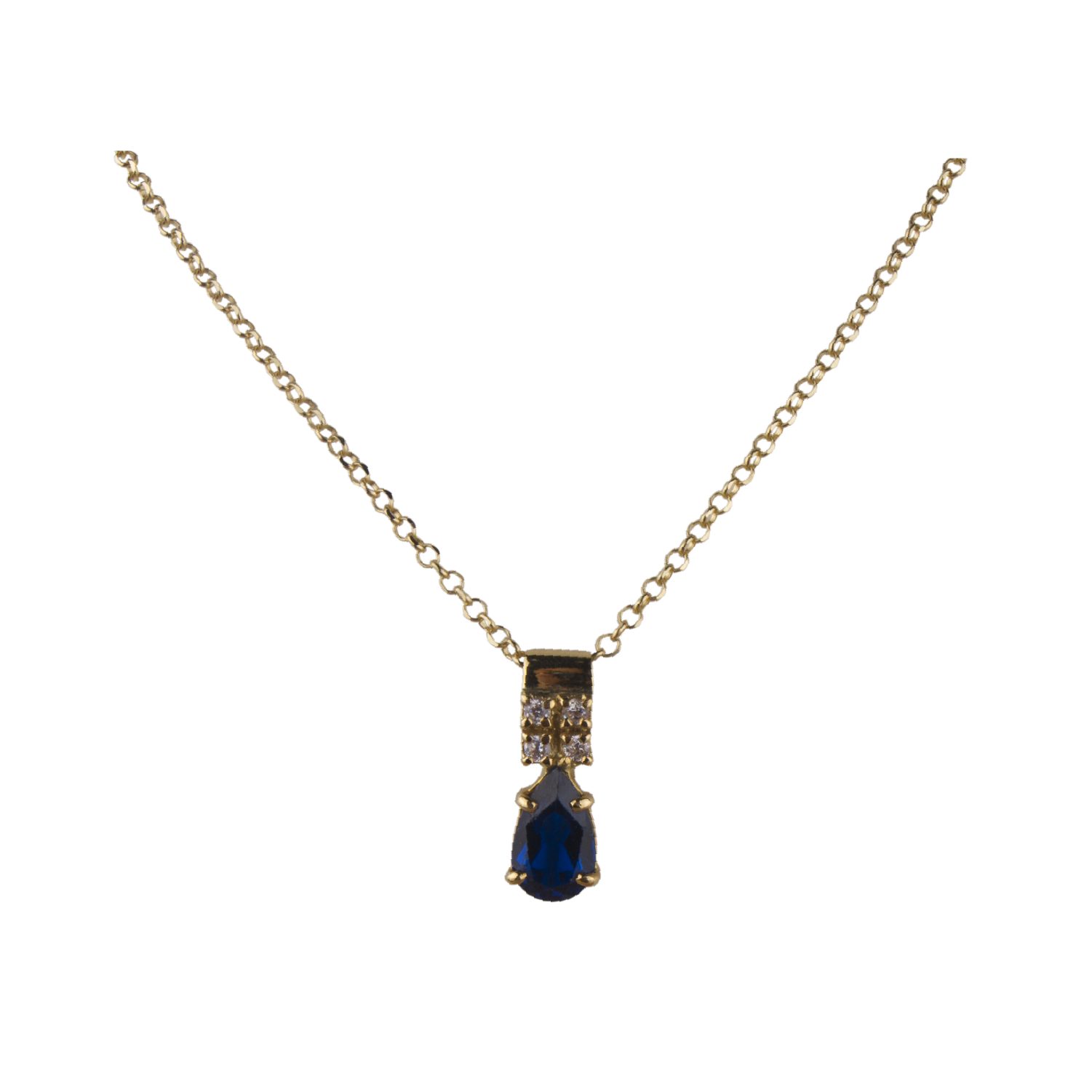 COLLIER 30032018-6