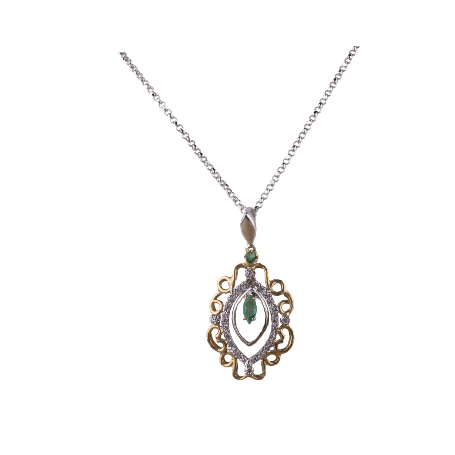 COLLIER 30032018-2