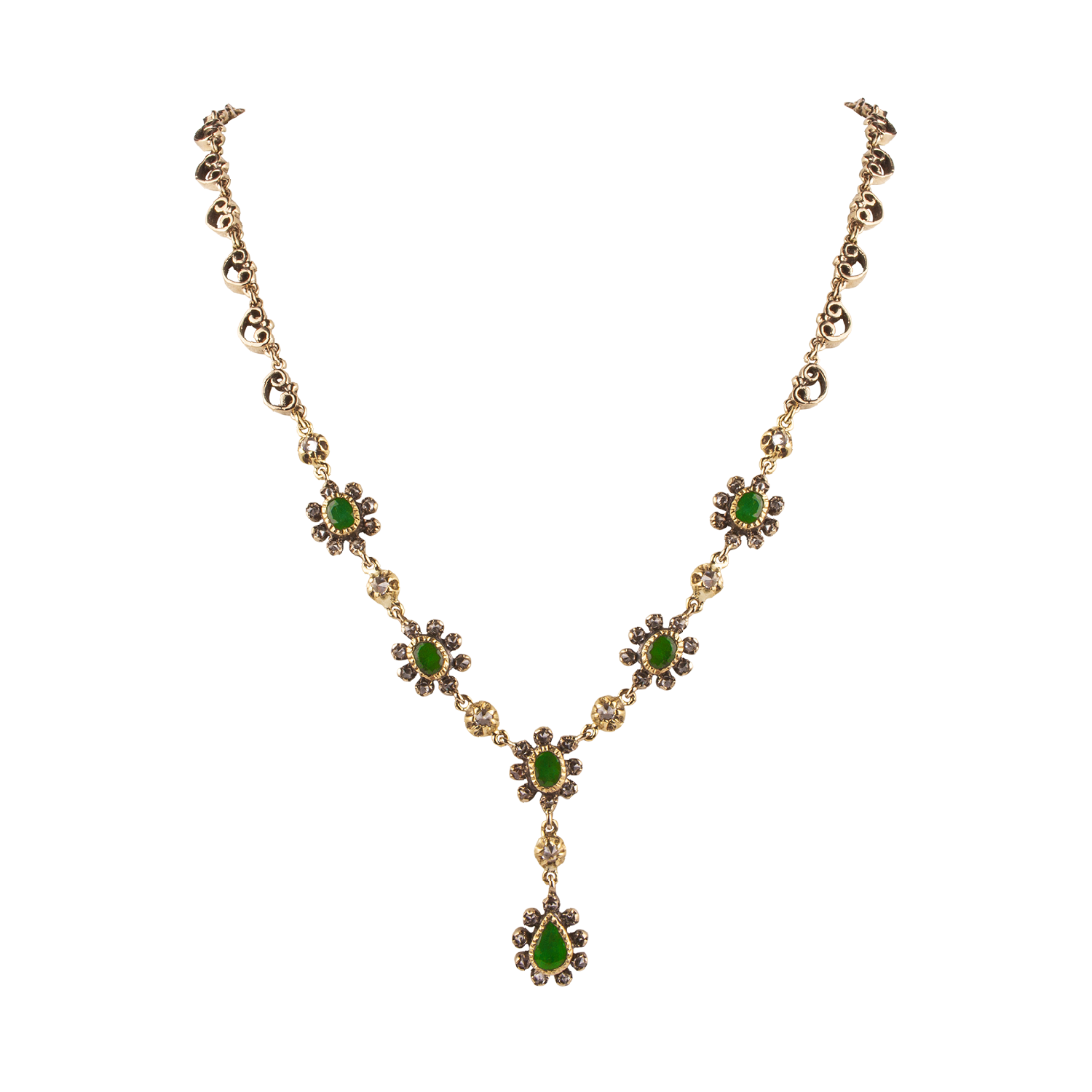 COLLIER 19112018-1