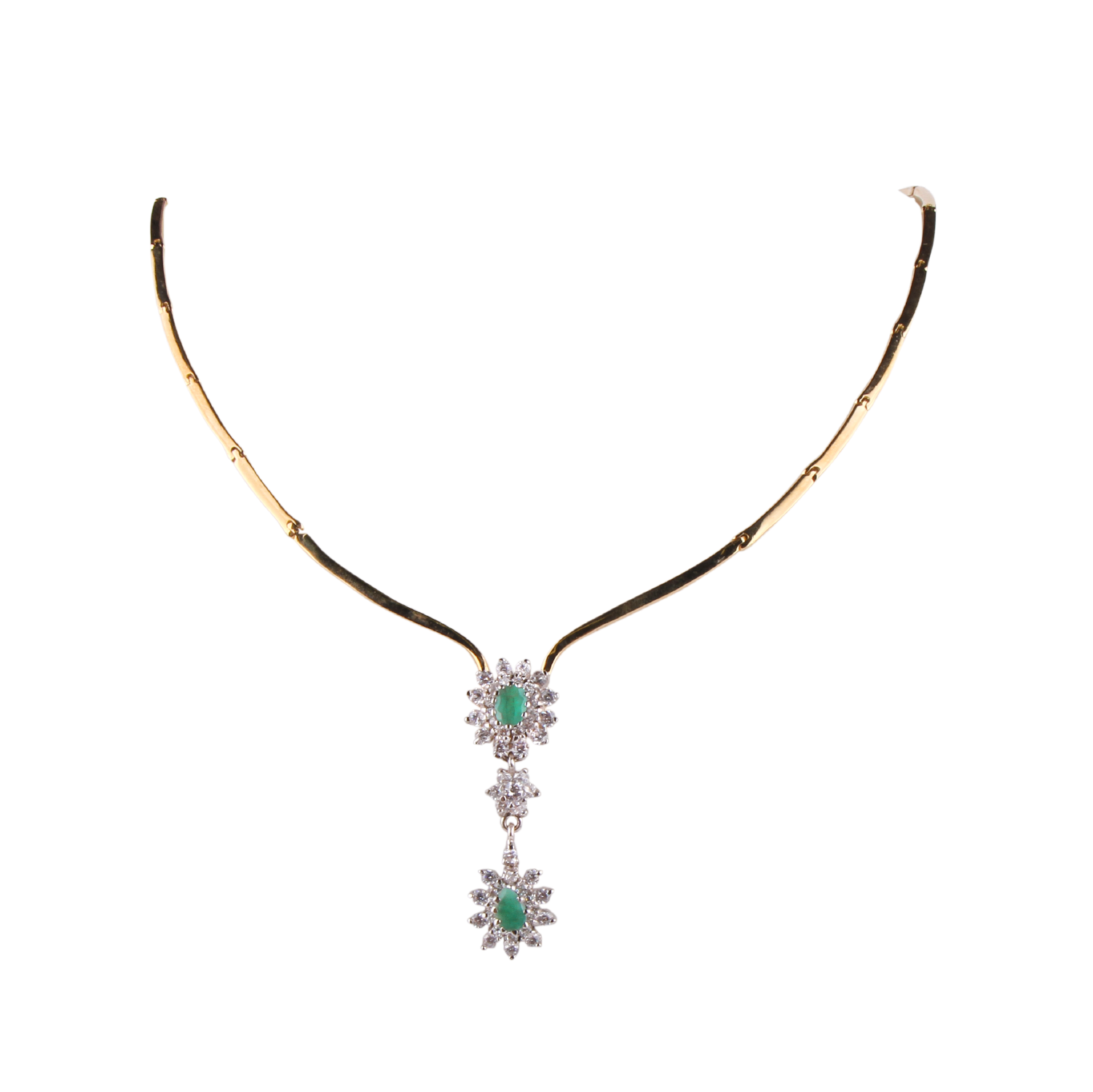 COLLIER 06042018-4