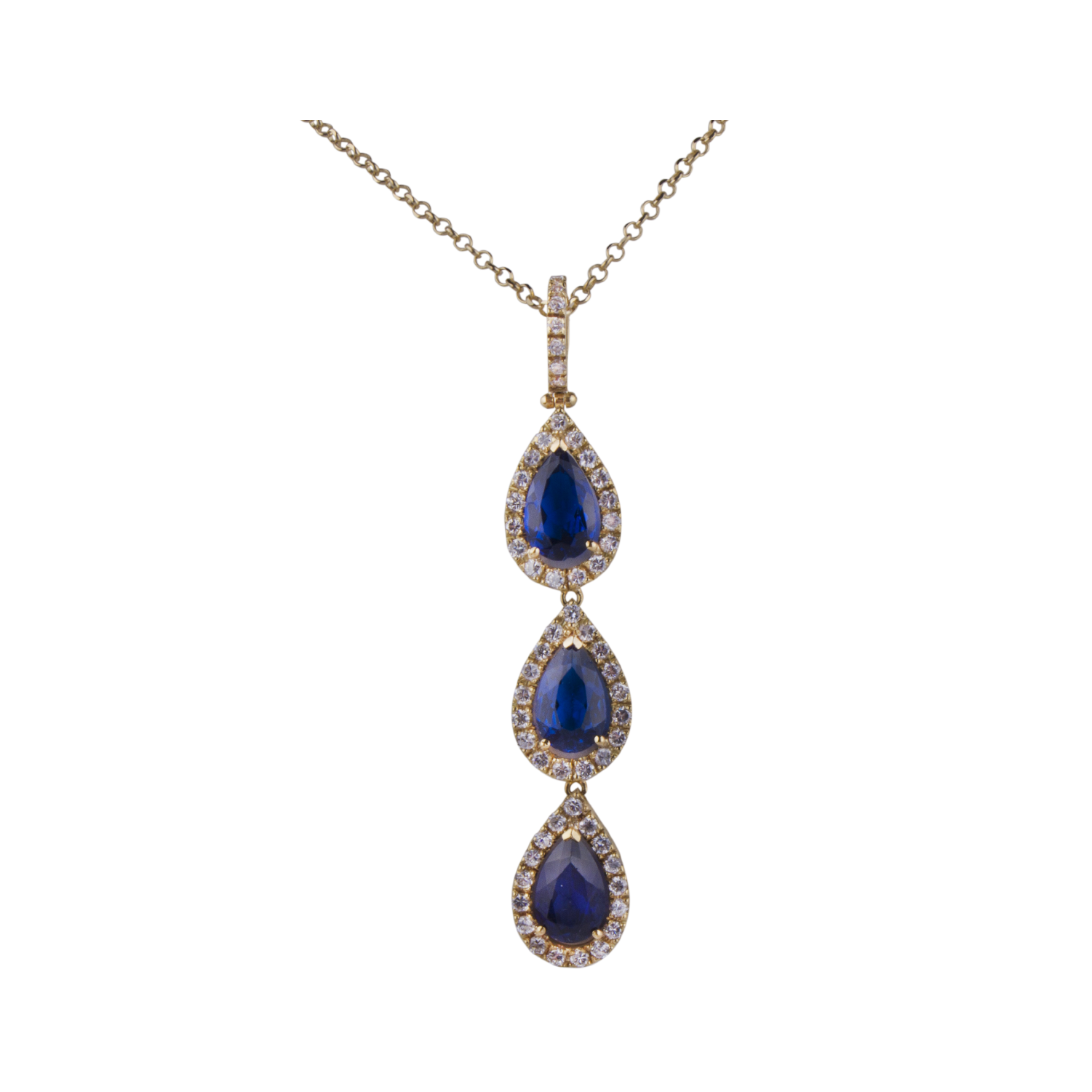 COLLIER 30032018-1