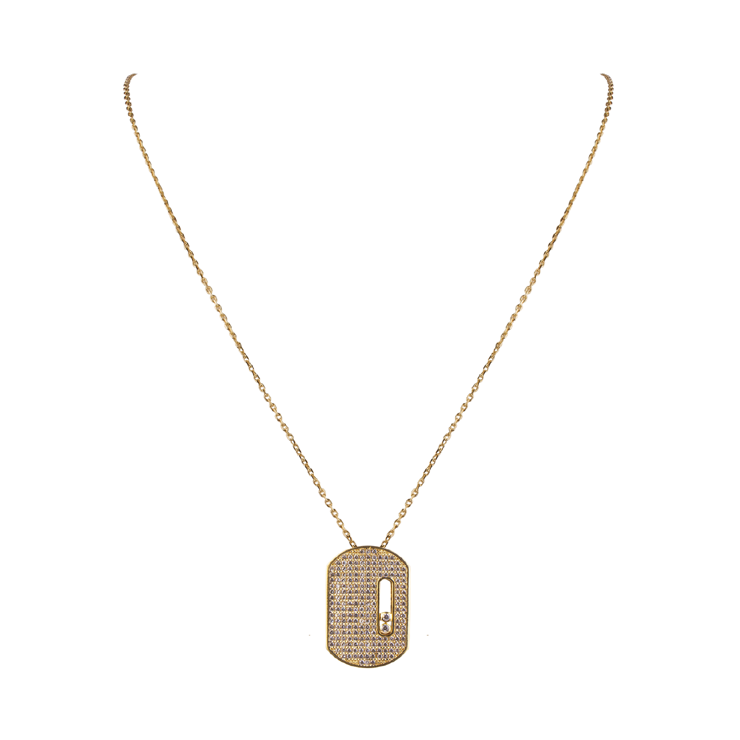 COLLIER 19112018-4